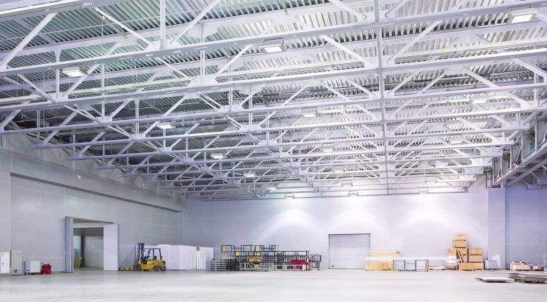 Empresas de instalações elétricas industriais